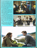 Scans revistas New Moon / Capturas sobre New Moon - Página 13 Nm8