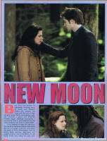 Scans revistas New Moon / Capturas sobre New Moon - Página 13 Nm9