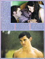 Scans revistas New Moon / Capturas sobre New Moon - Página 13 Nm10