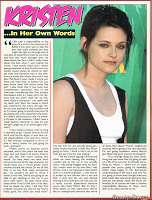 Scans revistas New Moon / Capturas sobre New Moon - Página 13 Nm11