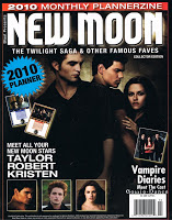 Scans revistas New Moon / Capturas sobre New Moon - Página 13 Nm1