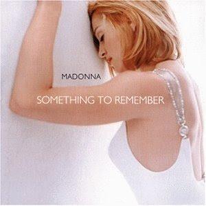 """Album Recopilatorio """"Something To Remember"""" B000002N3J.03.LZZZZZZZ%5B1%5D"""