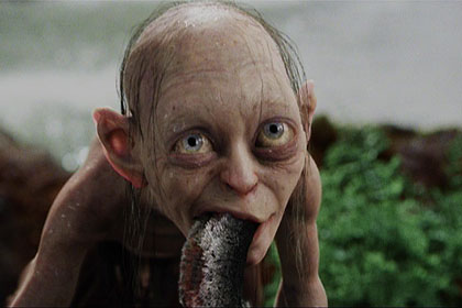 Pipes... and the OUTDOORS?!?! Gollum3