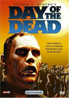 Top 10 Zombie Movies (AskMen.com) Day_Of_The_Dead