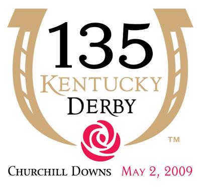 Gioco: Numeriamo le immagini - Pagina 7 Kentucky-derby-135-logo