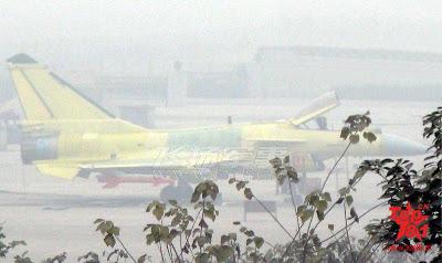 Chengdu J-10 Picture%207