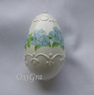 Идеи Декора яиц к Пасхе DSC00021