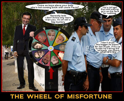 Matt Oldfields 'check' Wheel_of_misfortune