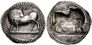 Monedas Curiosas para Cultura General MONEDA4