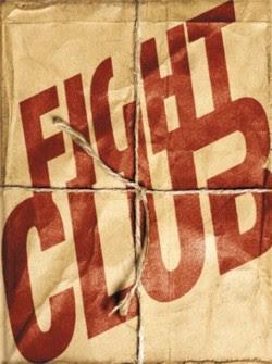 Sugestões de bons filmes e séries - Página 3 Clube_da_luta