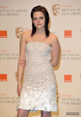 Premios BAFTA 2010  - Página 2 Mq004