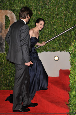 Academy Awards 2010 - Página 3 102