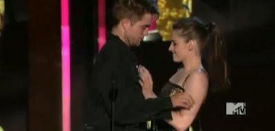 MTV  Movie Awards 2010 - Página 6 L6j