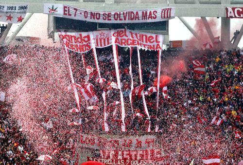 Estudiantes La Plata Estudiantes-de-la-plata
