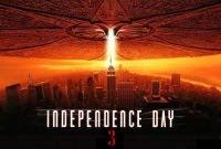 Koji nas to filmovi očekuju u 2015. godini? Independence-day-3-movie