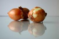 Cipolla Preziosa Diuretico-cipolla