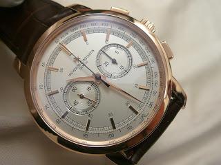 Les beaux chronos Geneva0109-1861