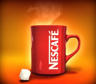 TASSES DE CAFE - Page 4 139_nescafe