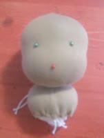 Sirdij mīļās Valdorfa lelles (Waldorf dolls) DSCN0233