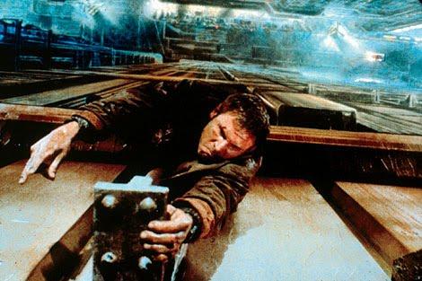 Le dernier film que vous avez vu Bladerunner6