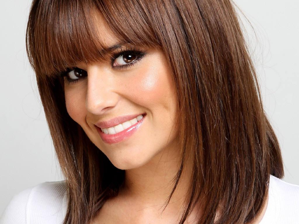 Les plus jolies femmes de la planète Cheryl-tweedy_26