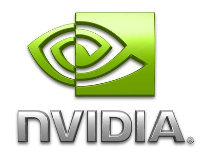 Novas Nvidia GTX580 e 'GTX475'?! Nvidia_logo