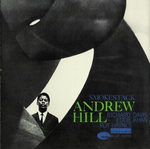 Les pochettes Blue Note Records Cover