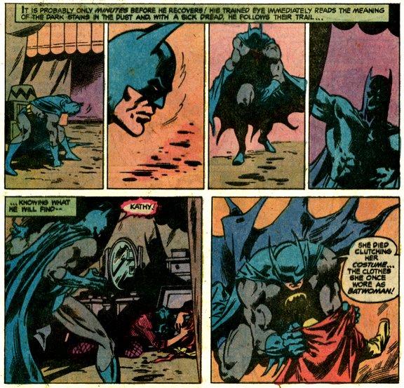 Original Batwoman (Kathy Kane) - Page 2 Batwoman_death2