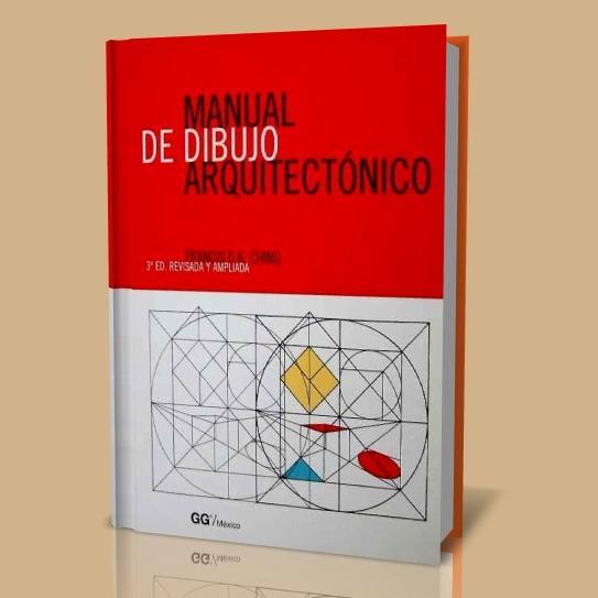 Foro gratis : Programas, libros y algo mas. - NARUTO Manual%2Bde%2Bdibujo%2Barquitectonico_book