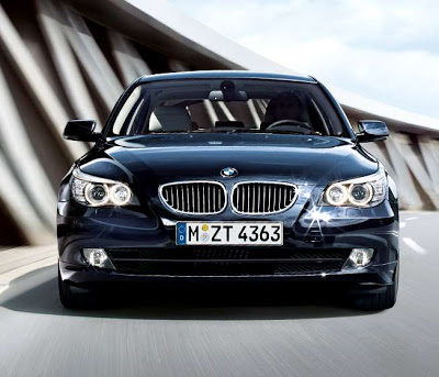 BMW (official topic) - Page 3 BMW%2B5%2BSeries%2BSedan%2B04