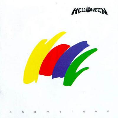 HELLOWEEN - Página 2 Helloween-Chameleon-Frontal
