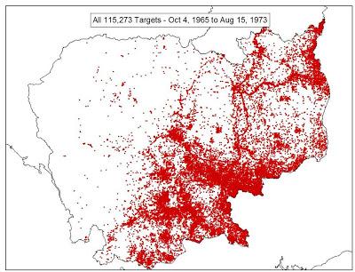 ¿Qué opinan de Pol Pot y su ataque a Vietnam? - Página 4 Mapacambti9