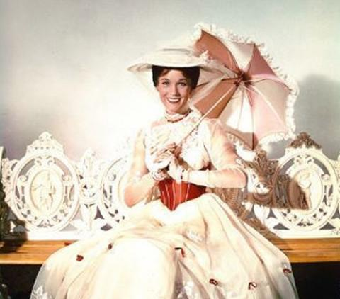 Baccalauréat en images (Disney). - Page 4 Tn2_mary_poppins_4