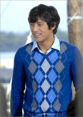 oh ji ho  الممثل الكوري الشهير والوسيم -صور له الان صور روووعه 20091027162407356b0_163618_0%2B