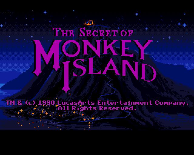 ¿Cual fue el juego de vídeo que te volvió loco? 4201814_secret_of_monkey_island