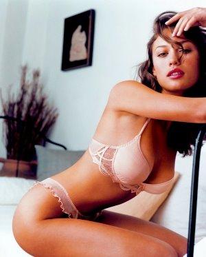 Olga Kurylenko Beauty Model Olga%2BKurylenko%2B19