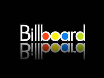 """Crítica de Billboard: """"The Voice"""". Billboard61"""