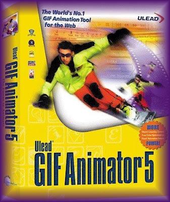 برنامج Easy GIF Animator .v.5.2 افضل برنامج لعمل صور متحركة Ugajr2