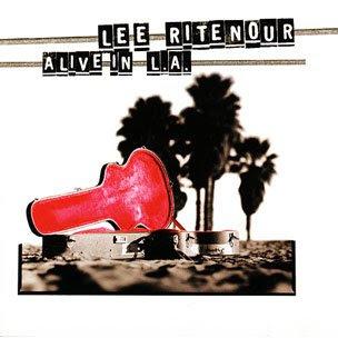 Ascoltatelo  1997_alive_in_la