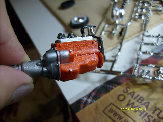 "Ford Mercury 49 RAT ROD ""FINALIZADO 16/10!"" S6302555"