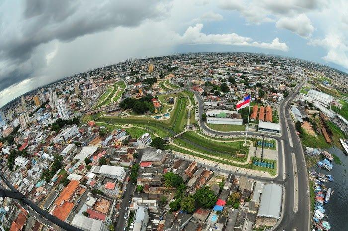 A GRANDE FESTA CABOCLA DA SELVA AMAZÔNICA 2011 !!! - Página 2 DSC_6459