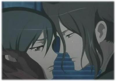 Vos couples préférés ? - Page 2 Blood