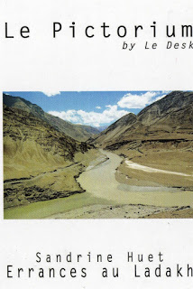 Errances en photos au Ladakh et ailleurs... Img057
