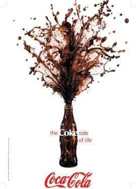 buenos dias, el café. - Página 2 Coca_cola_logo