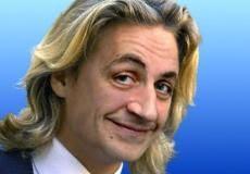 Jean Sarkozy futur président de l'Etablissement public d'aménagement La Défense - Page 2 Jeansarkozy