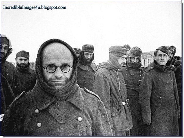 visages de soldats Battle-stalingrad-unseen-pictures-images-photos-ww2-eastern-front-russian-009