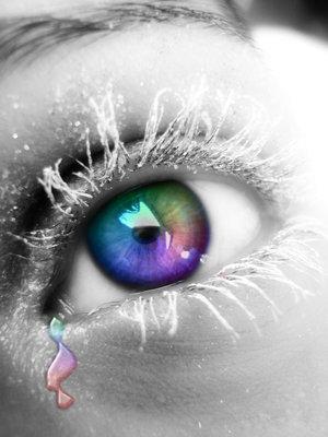 Rika - Page 24 Rainbow_Tear_by_ih8m0r0nz
