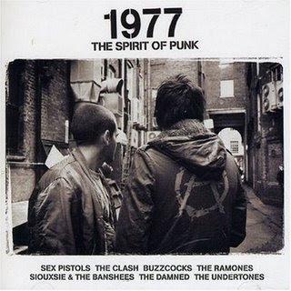 Gioco: Conta per immagini (1501-2250) - Pagina 32 000-va-1977_the_spirit_of_punk-2cd-front_cover-2007