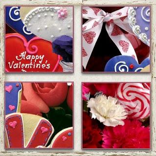 VALENTINE'S GIFTS - CU Cajoline_valentinegifts_zoom