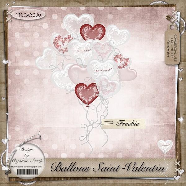 BALLONS SAINT-VALENTIN CU Cajoline_ballonsaintvalentin_cu